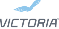 victoria-logo